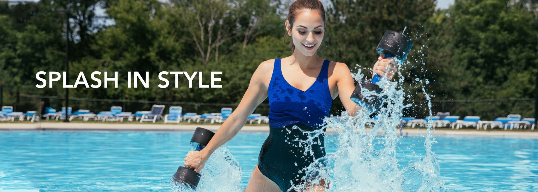 fcdef51697 SwimOutlet.com - The Web's Most Popular Swim Shop! Women's Swimwear, Men's  Swimwear, Swim Gear & More!