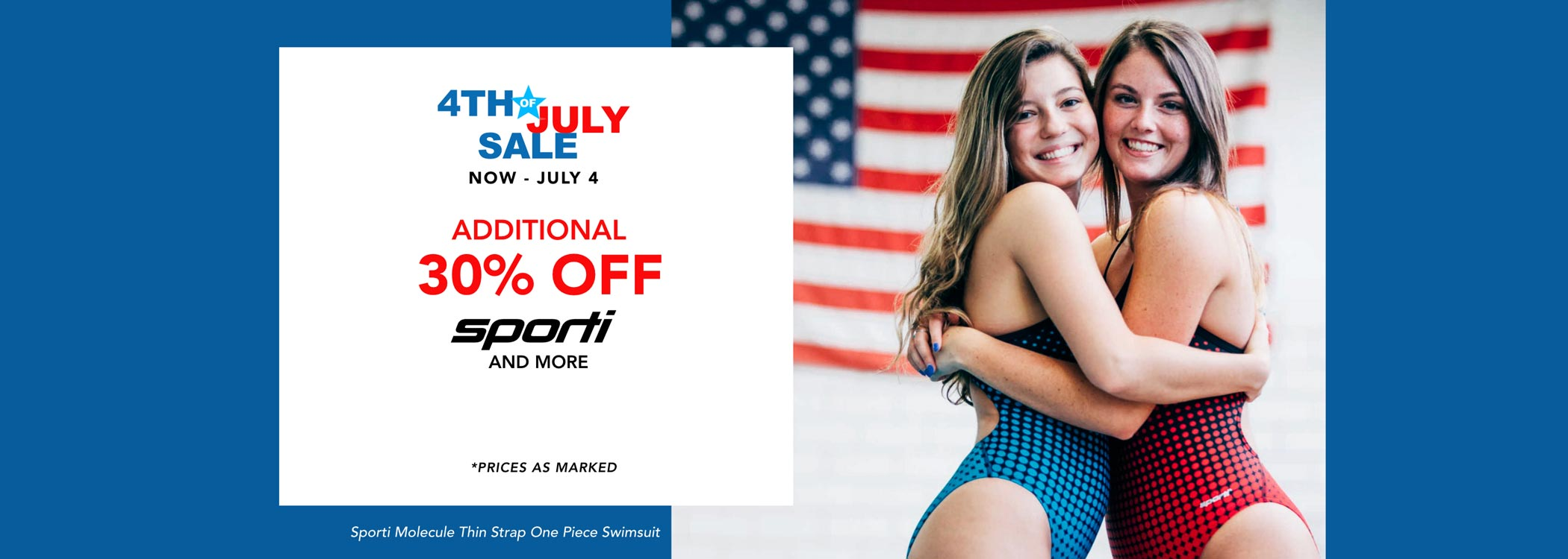 013609be5d SwimOutlet.com - The Web's Most Popular Swim Shop! Women's Swimwear ...