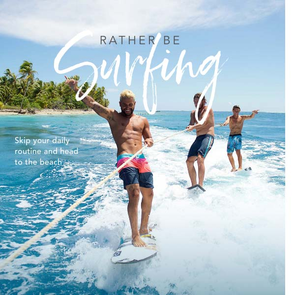 2eb54a839b0 SwimOutlet.com - The Web's Most Popular Swim Shop! Women's Swimwear ...