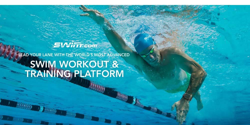0e915c1c48659 SwimOutlet.com - The Web's Most Popular Swim Shop! Women's Swimwear ...