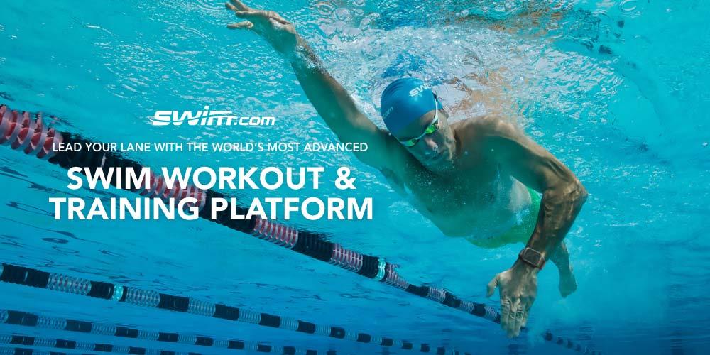 244a992c6e0 SwimOutlet.com - The Web's Most Popular Swim Shop! Women's Swimwear ...