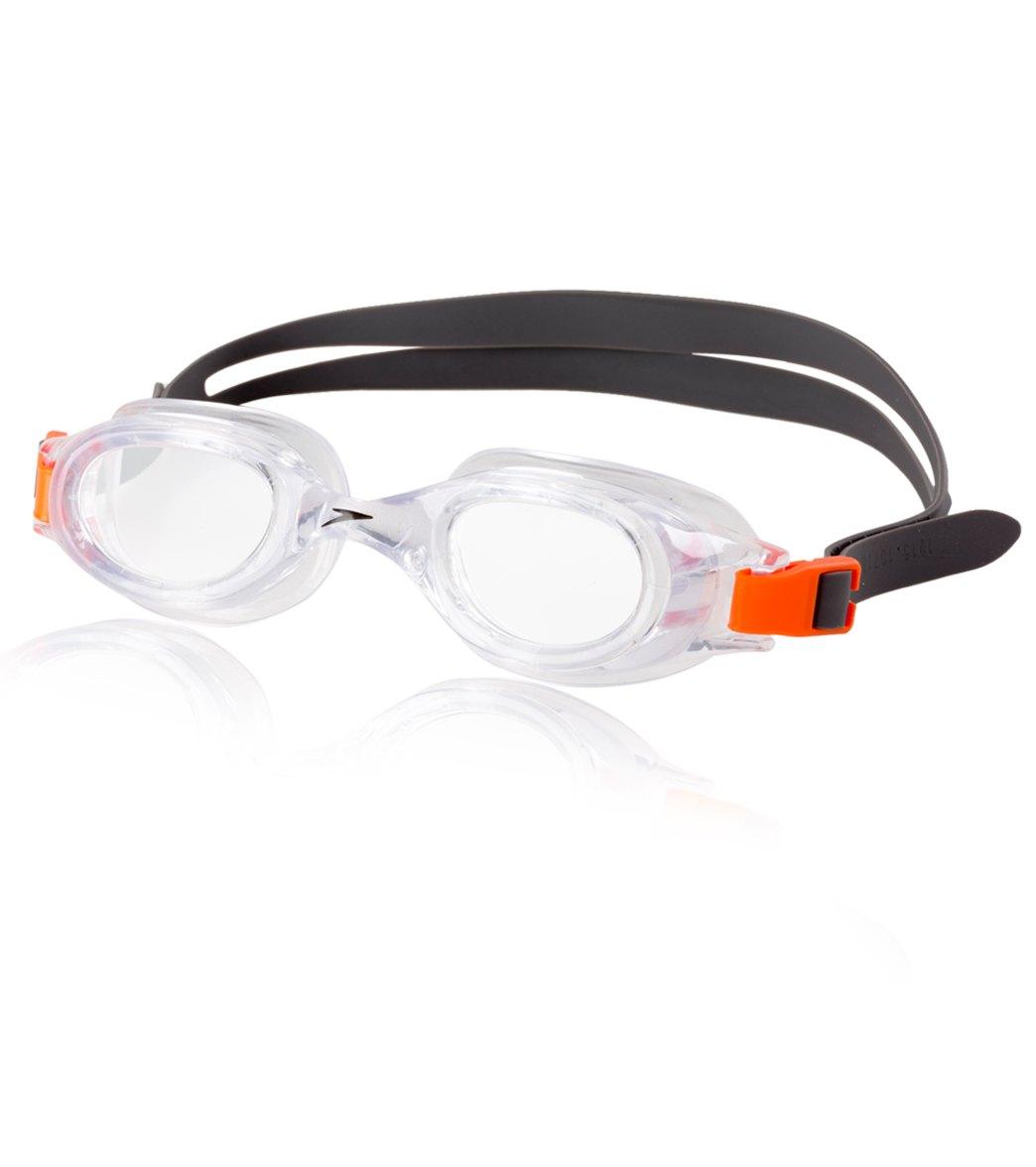 Speedo Hydrospex Classic Jr. Toddler Swimming Goggles