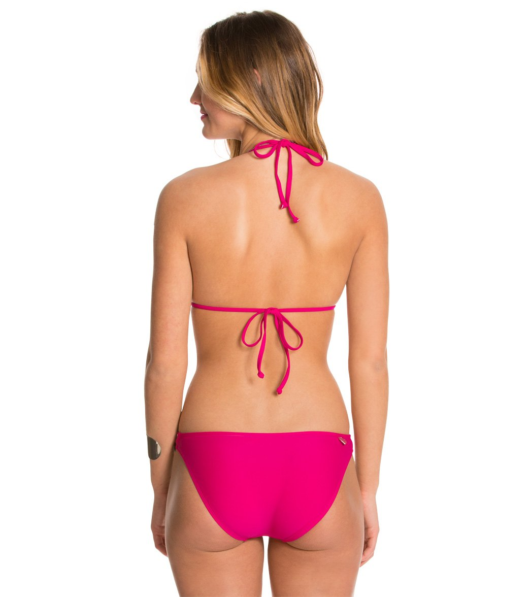 Body Glove Swim Sexylicious Love Bra Monokini One Piece ...