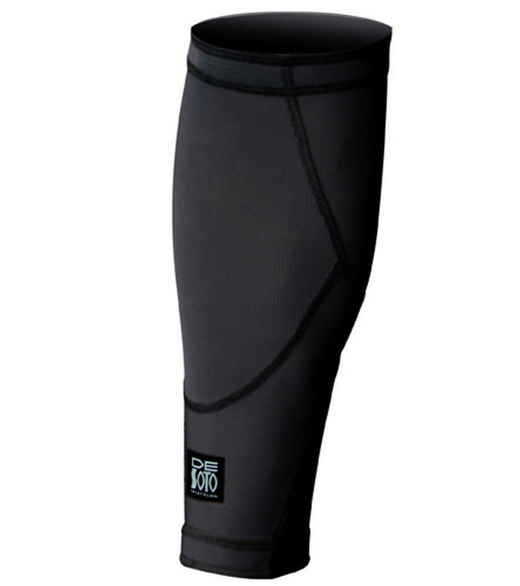 DeSoto Compressor Leg Sleeve at SwimOutlet.com