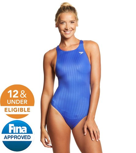 shop bottom price various kinds of Women's Training & Competition Swimsuits at SwimOutlet.com