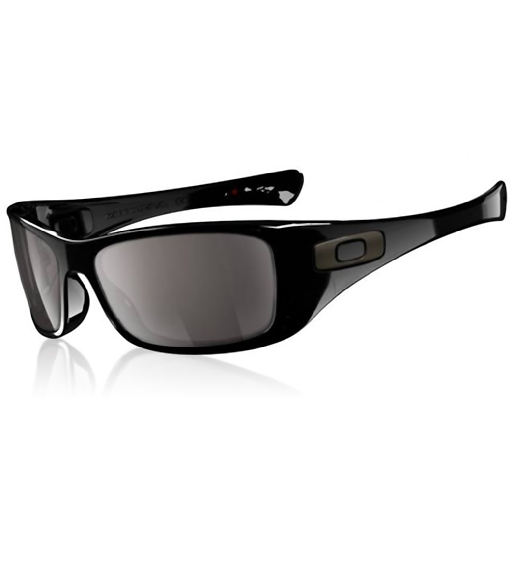 6b41ba3ac5e83 Oakley Bruce Irons Signature Hijinx Sunglasses at SwimOutlet.com - Free  Shipping
