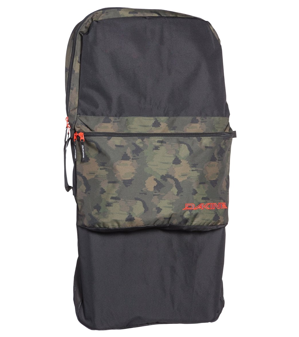 96f3a5a92f ... Dakine Deluxe Bodyboard Backpack. Share