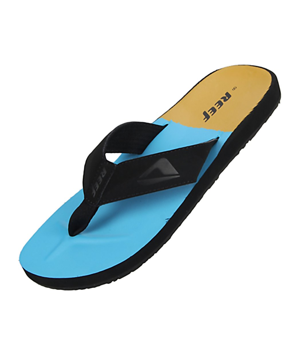 Relevance, Lowest Price, Highest Price, Most Popular, Most Favorites, Newest Showing Sandals For Women filtered to 1 brand.