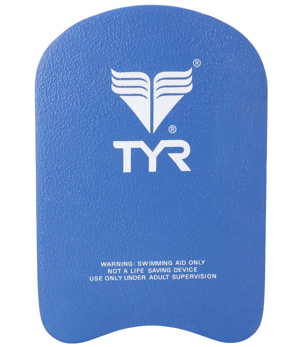 tyr jr kickboard at swimoutlet com