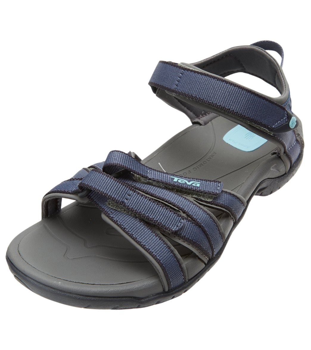 e4bb0cef21b78b Teva Women s Tirra Sandal at SwimOutlet.com - Free Shipping
