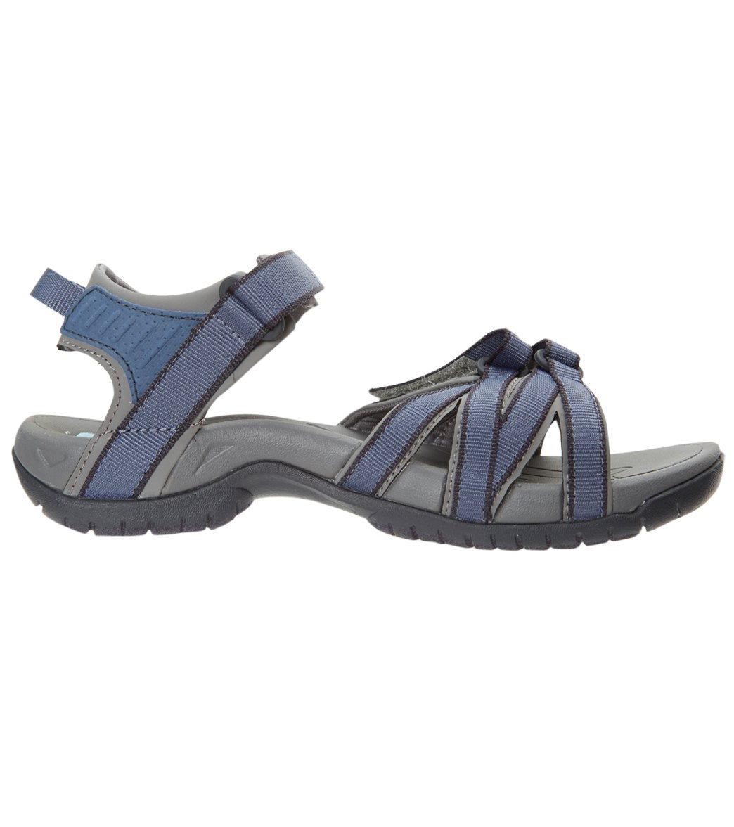a3b67133087b Teva Women s Tirra Sandal at SwimOutlet.com - Free Shipping