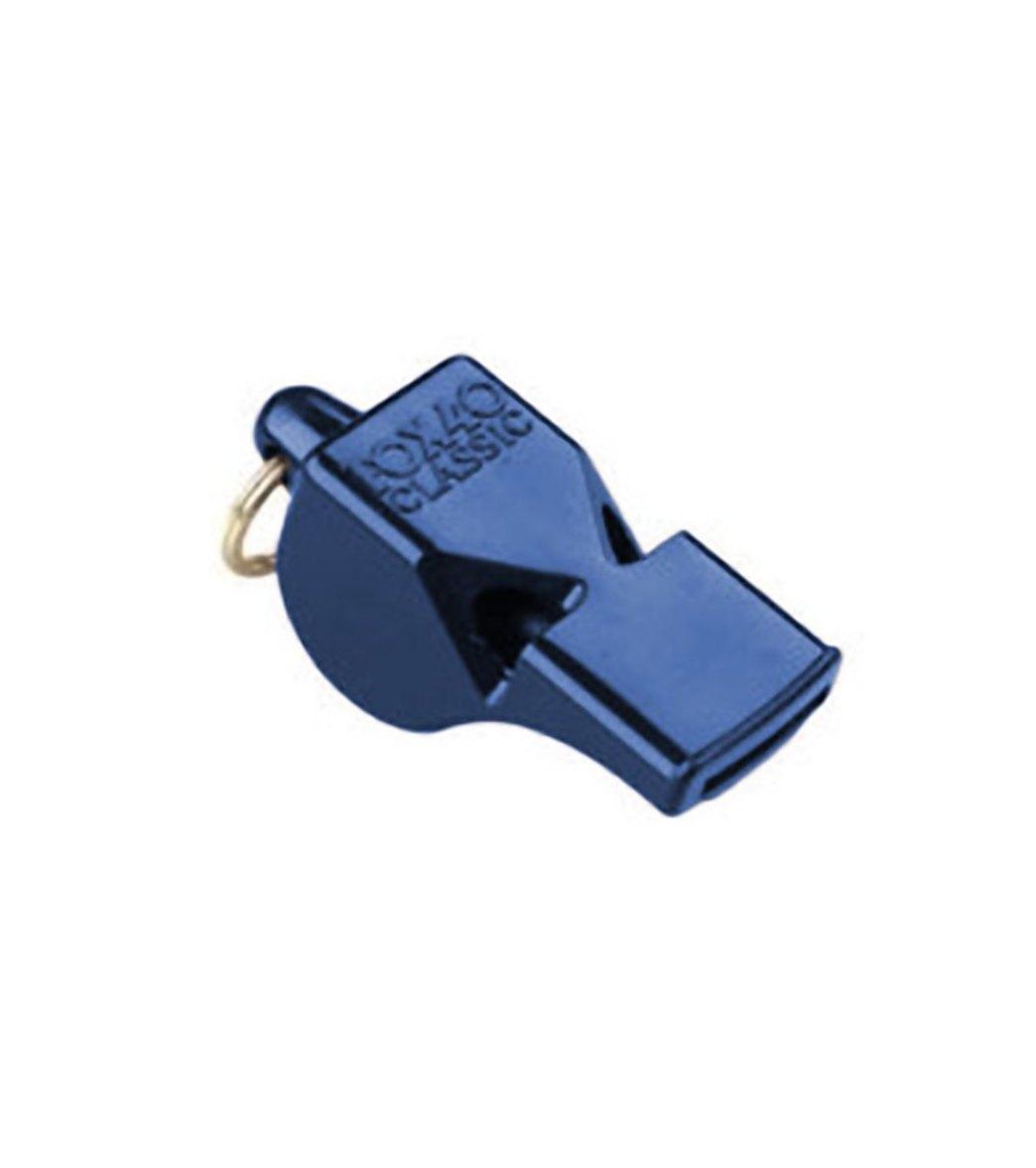 d98942117eac Fox40 Lifeguard Whistle at SwimOutlet.com