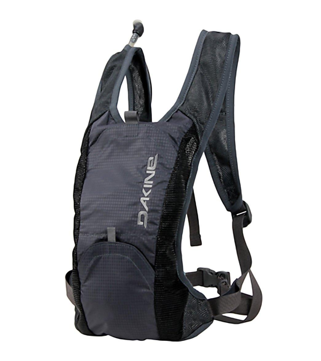 54a5c2675 Dakine Waterman Hydration Pack