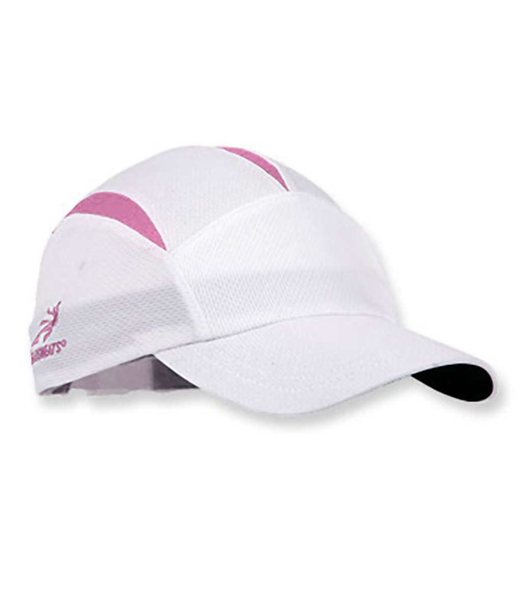 73dad45b134 Headsweats Go Hat at SwimOutlet.com