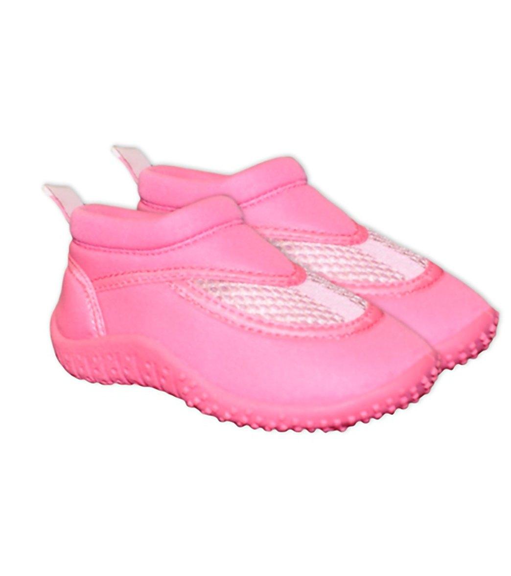 dd5b2b6adb4e iPlay Kid s Swim Shoes at SwimOutlet.com