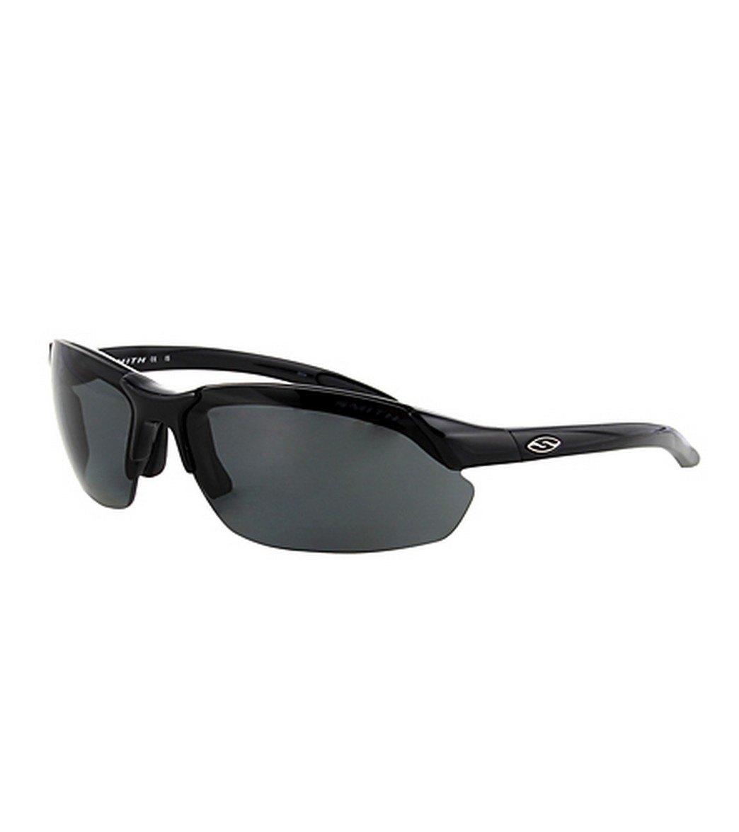 e9eca9f06f Smith Optics Parallel Max Sunglasses at SwimOutlet.com - Free Shipping