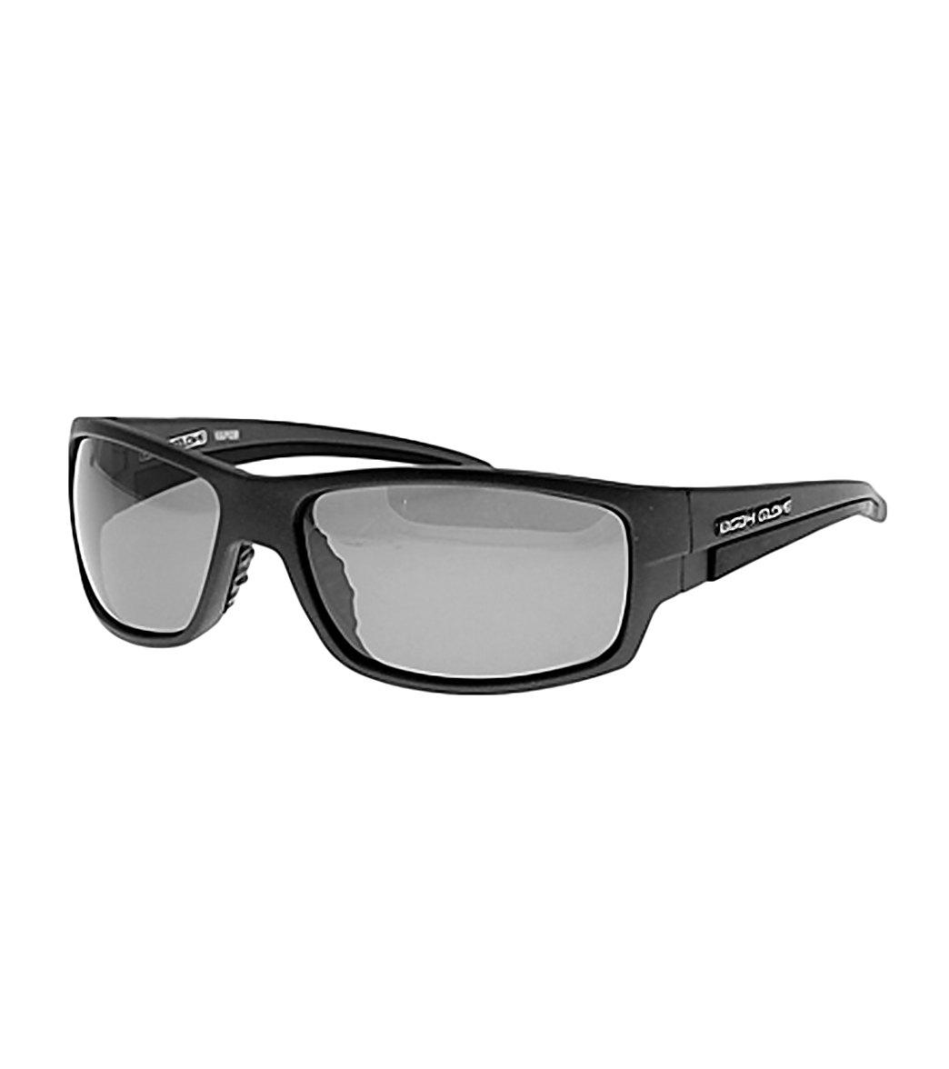 bcde4000f6 Body Glove Vapor 1 Polarized Sunglasses at SwimOutlet.com