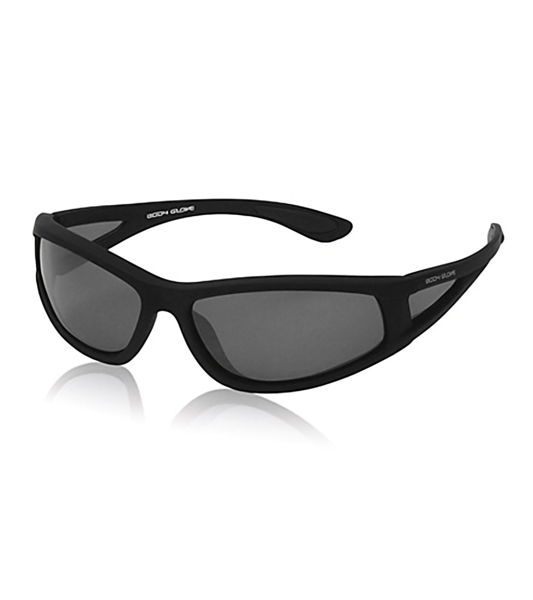 b69c7aaa14 Body Glove FL1-A Polarized Floating Sunglasses at SwimOutlet.com
