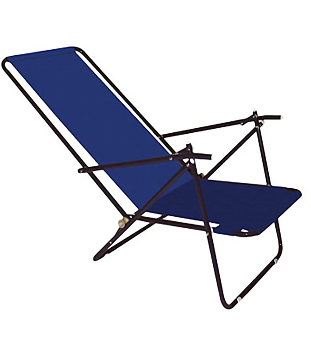 Wet Products Balboa Beach Chair Highback  sc 1 st  SwimOutlet.com & Wet Products Balboa Beach Chair Highback at SwimOutlet.com