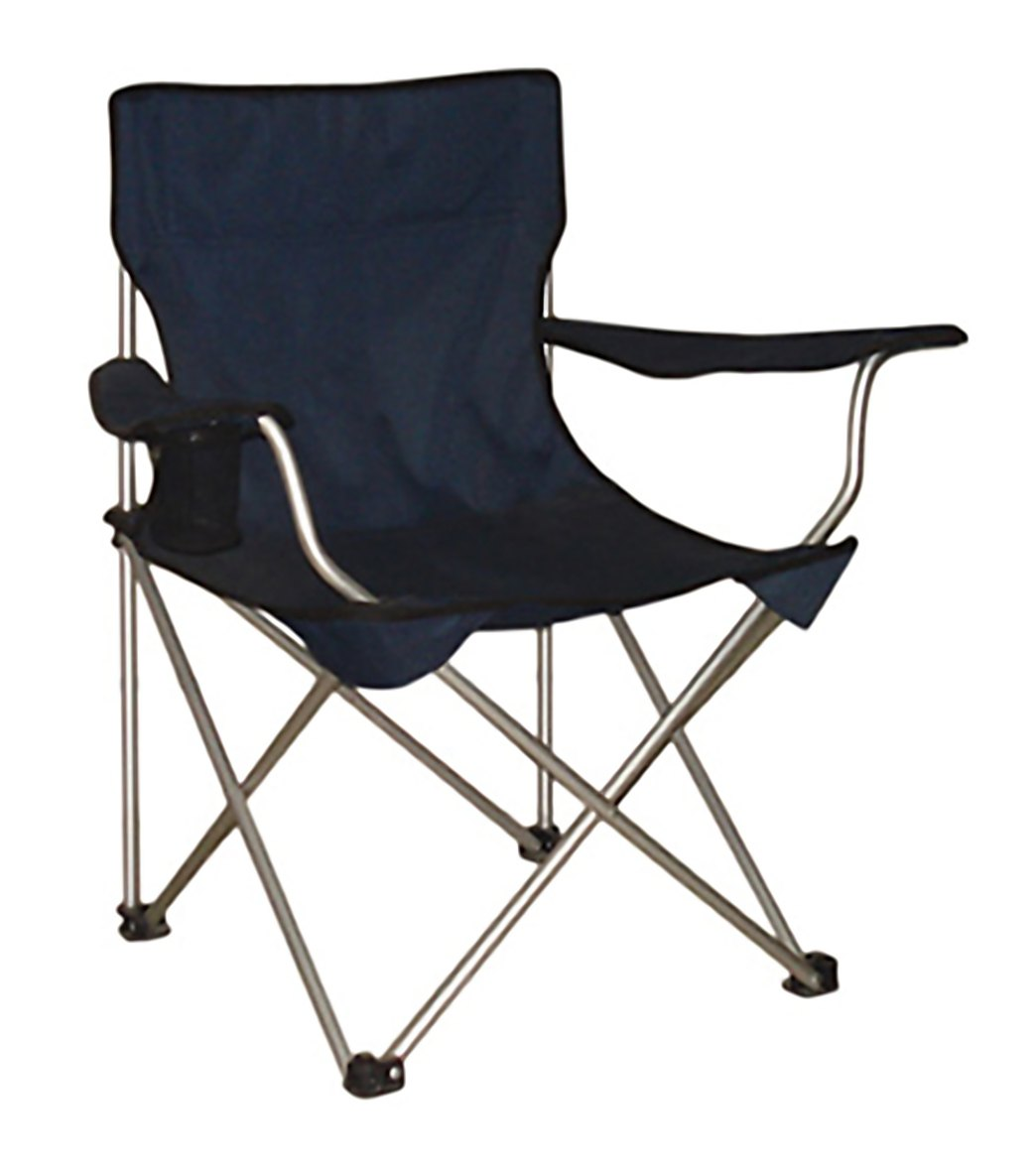 Wet Products Sport Bag Beach Chair