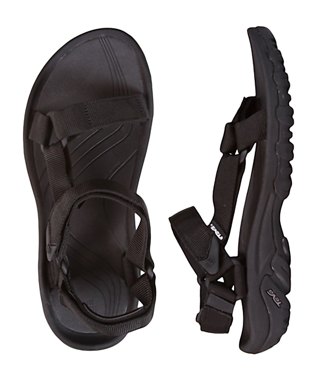 0df1307a4875 Teva Men s Hurricane XLT Sandal at SwimOutlet.com - Free Shipping