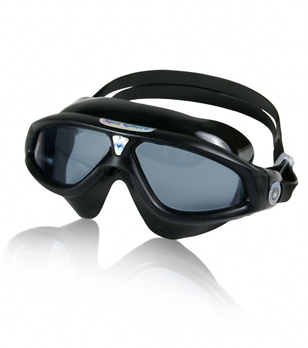 38704d2f41c Aqua Sphere Seal XP Goggle Tint Lens at SwimOutlet.com