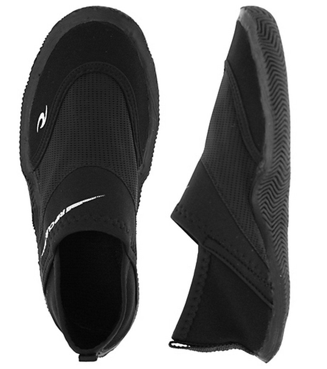 Rip Curl Kids Clic Reef Walkers At Swimoutlet