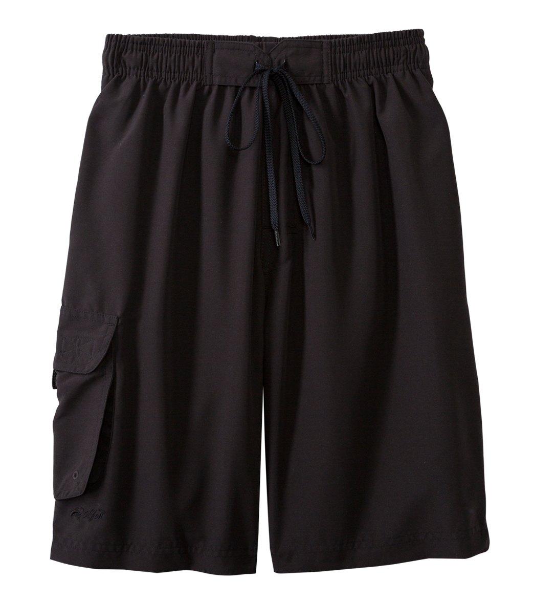 Dolfin Board Shorts
