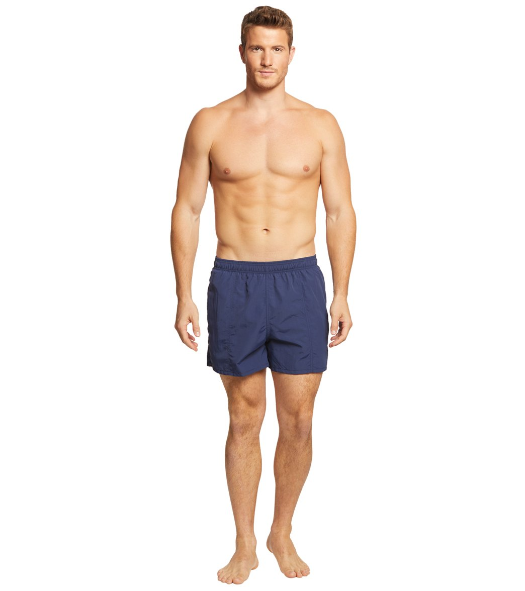 02c36299b3787 Dolfin Male Water Shorts at SwimOutlet.com