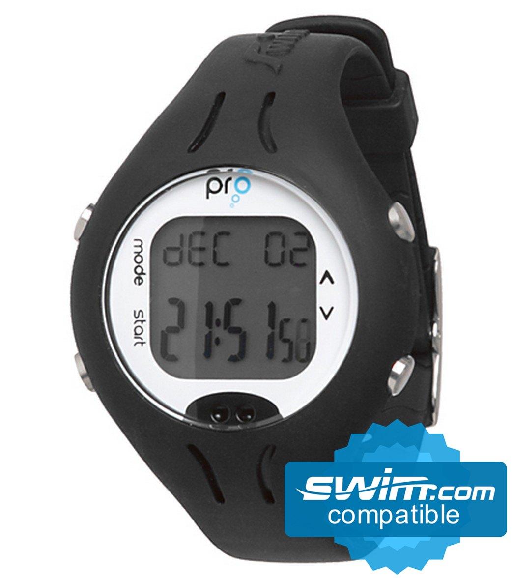 Swimovate Poolmate Pro Swim Watch at SwimOutlet.com - Free Shipping c33e4da3d