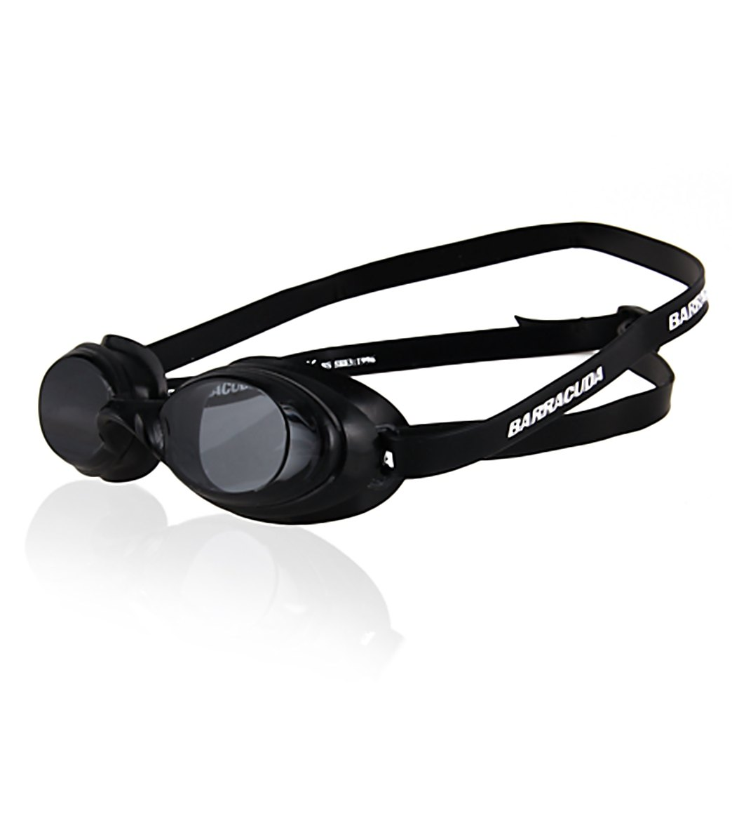 Barracuda Jazz Goggle At Swimoutlet Com