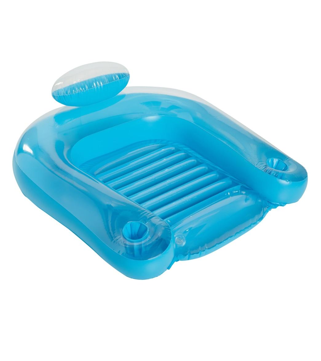 Superbe Poolmaster Paradise Chair Pool Float