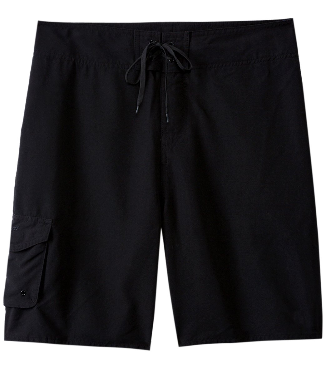 Sporti Men's Essential Board Short at SwimOutlet.com