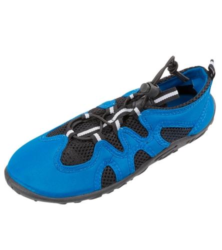 Sporti Women S Trimesh Water Shoes