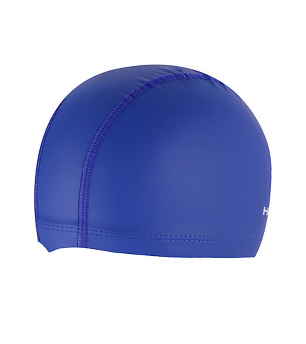 68606084ff2 HEAD Swimming Lycra Swim Cap at SwimOutlet.com