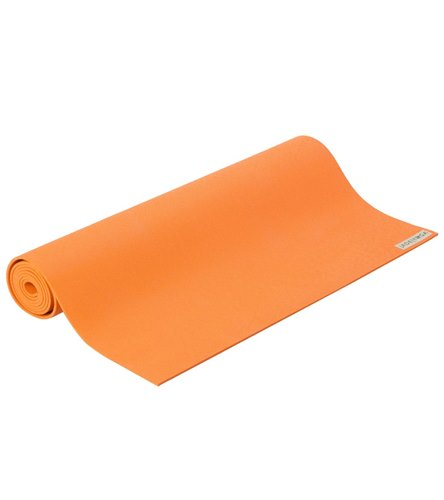Jade Yoga Harmony Natural Rubber Yoga Mat 68 Quot 5mm Mats