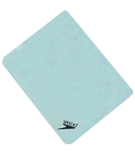 Maru Aqua Dry Sports Towels
