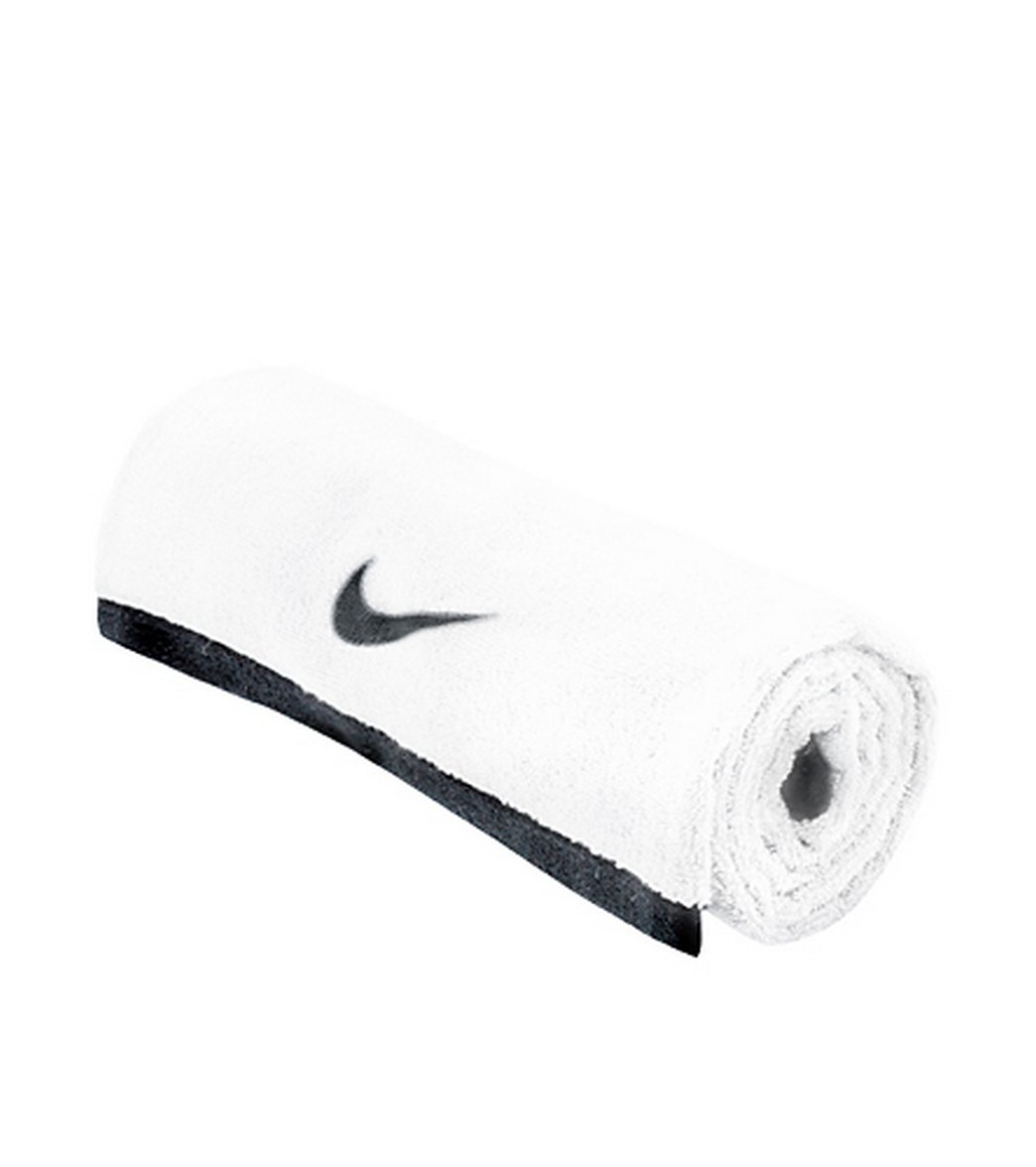 3a7bb97f Nike Large Fundamental Towel at SwimOutlet.com