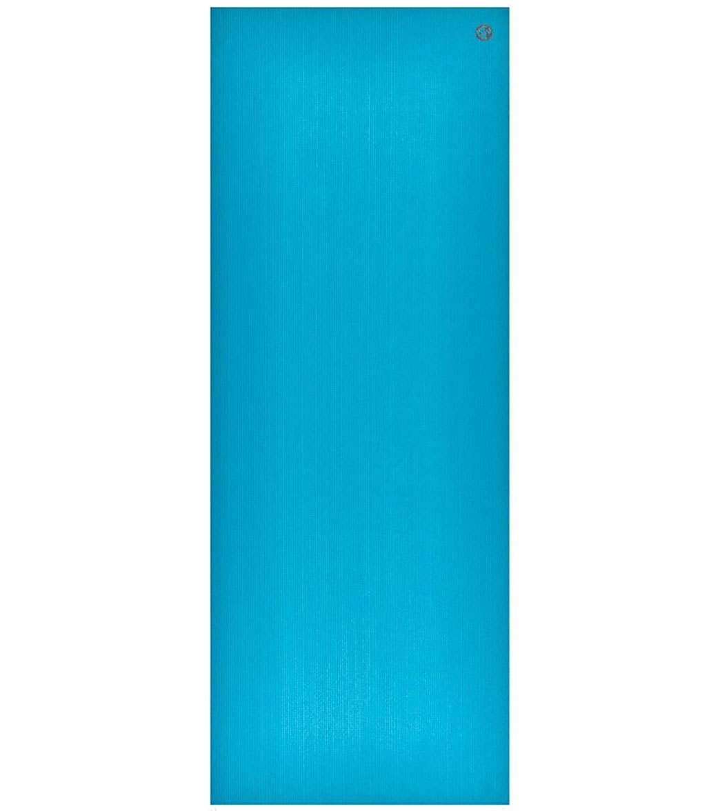 81ad6d6721c Manduka Pro Yoga Mat 71