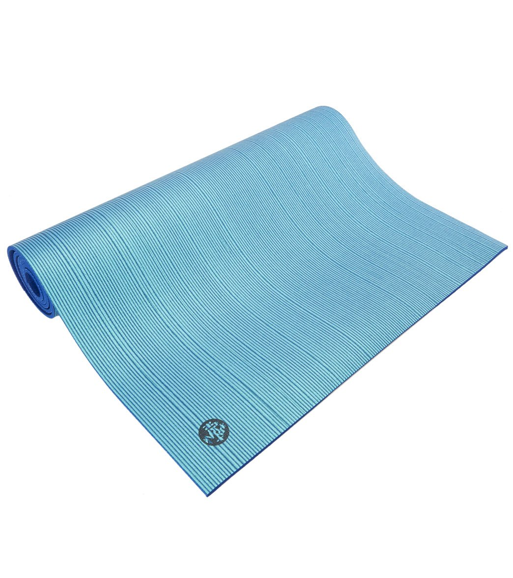 Manduka Pro Yoga Mat 71 6mm Extra Thick At Yogaoutlet Com Free