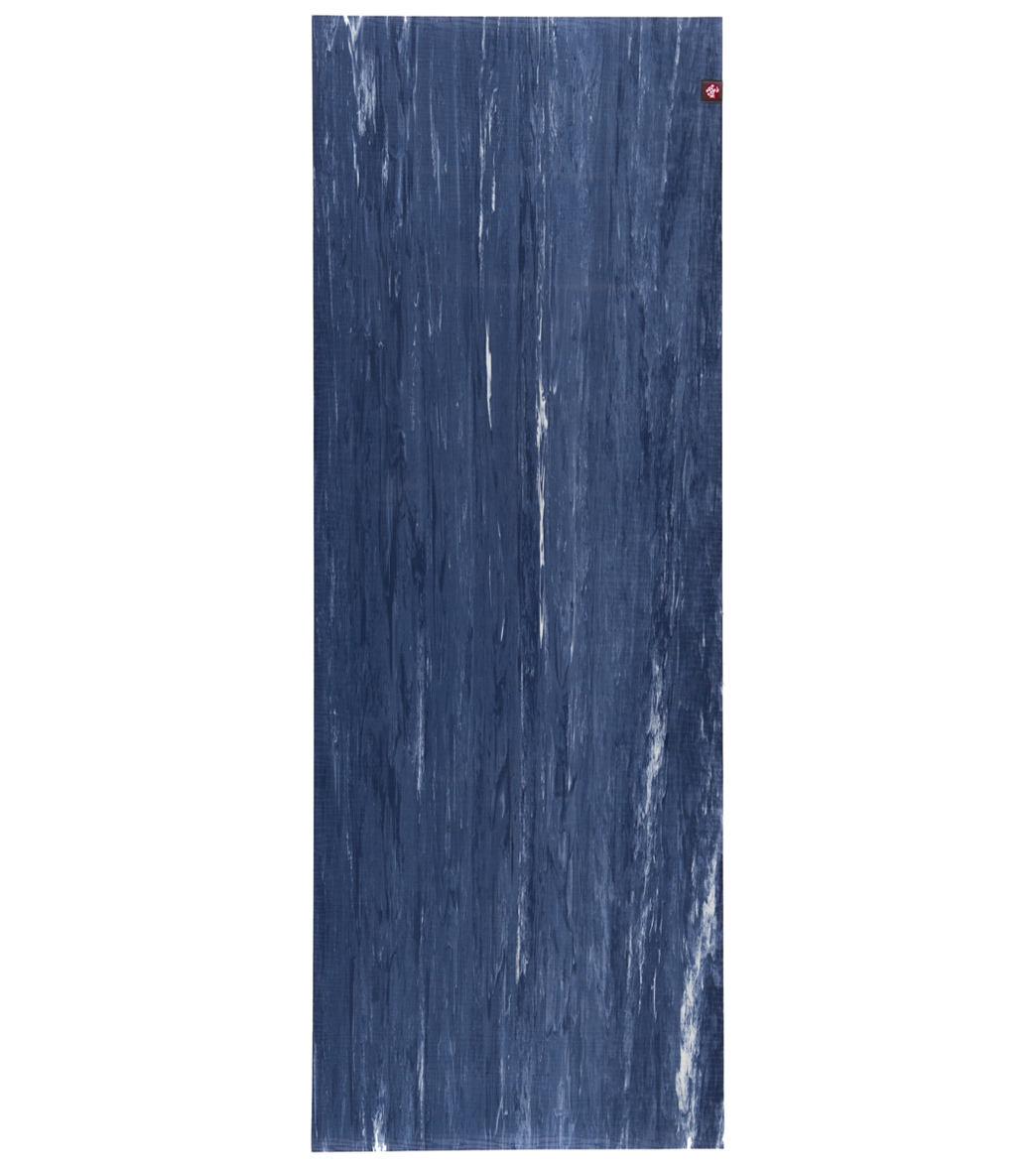 Manduka Eko 2 0 Yoga Mat 71 5mm At Yogaoutlet Com Free Shipping