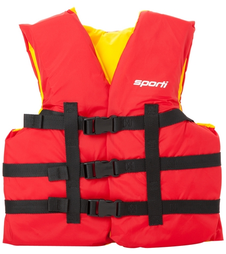 Boys Girl Life Vest with Whistle Eleoption Children Life Jackets Swim Vest Float Jacket