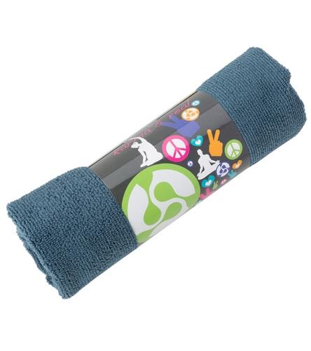 Kulae Hot Yoga Hand Towel At YogaOutlet.com