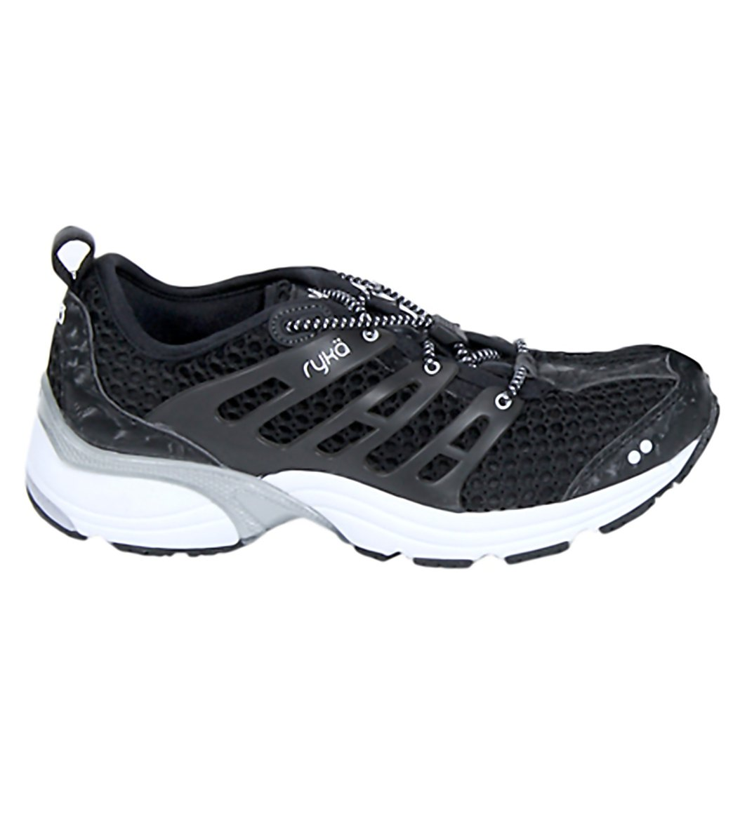 90f9ca2832a0 Ryka Women s Aqua Fit 4 Water Shoes at SwimOutlet.com - Free Shipping