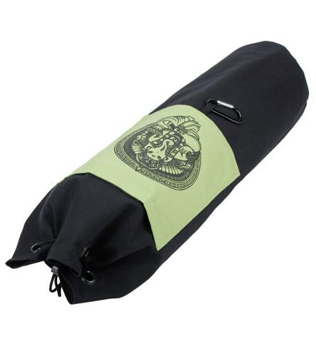 Hugger Mugger Big Tote Yoga Mat Bag At Yogaoutlet Com