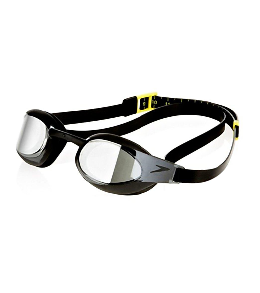 Speedo Fastskin3 Elite Mirrored Competition Goggles