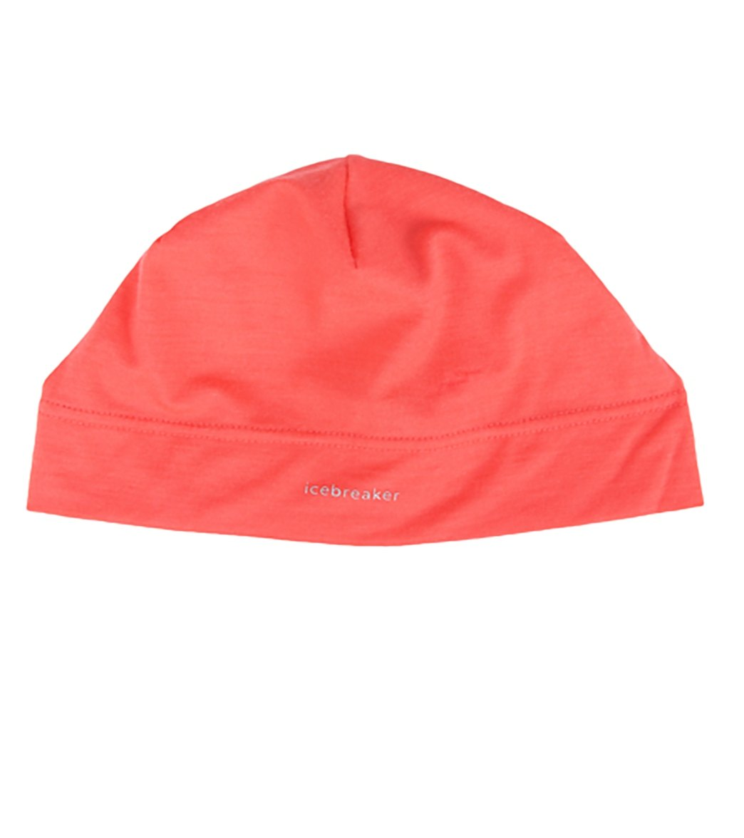 455bdd9877a Icebreaker Chase Beanie at SwimOutlet.com