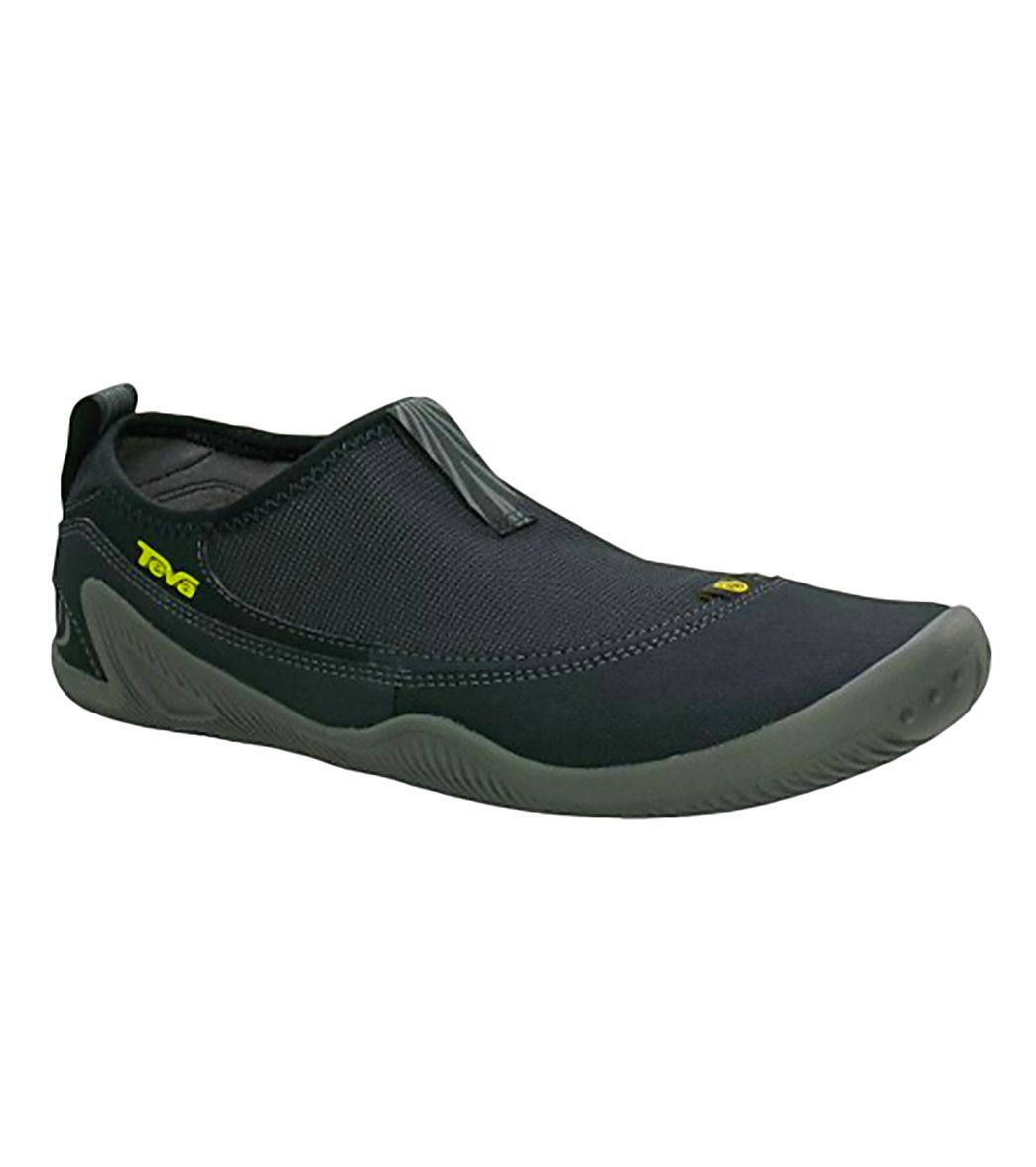db5aa9f28bc4 Teva Men s Nilch Water Shoes at SwimOutlet.com - Free Shipping