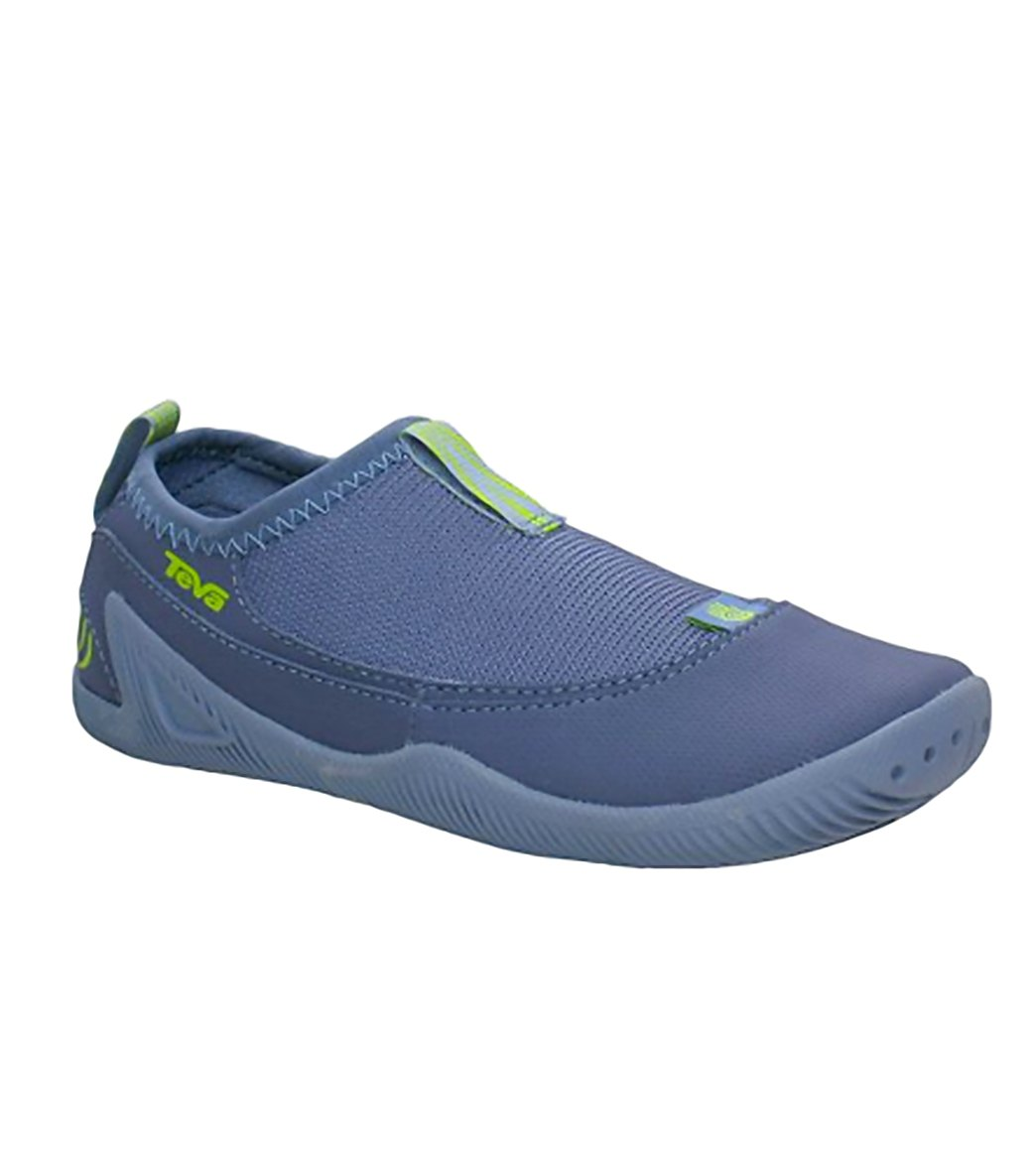 383e9a388311af Teva Kids  Nilch Water Shoes at SwimOutlet.com