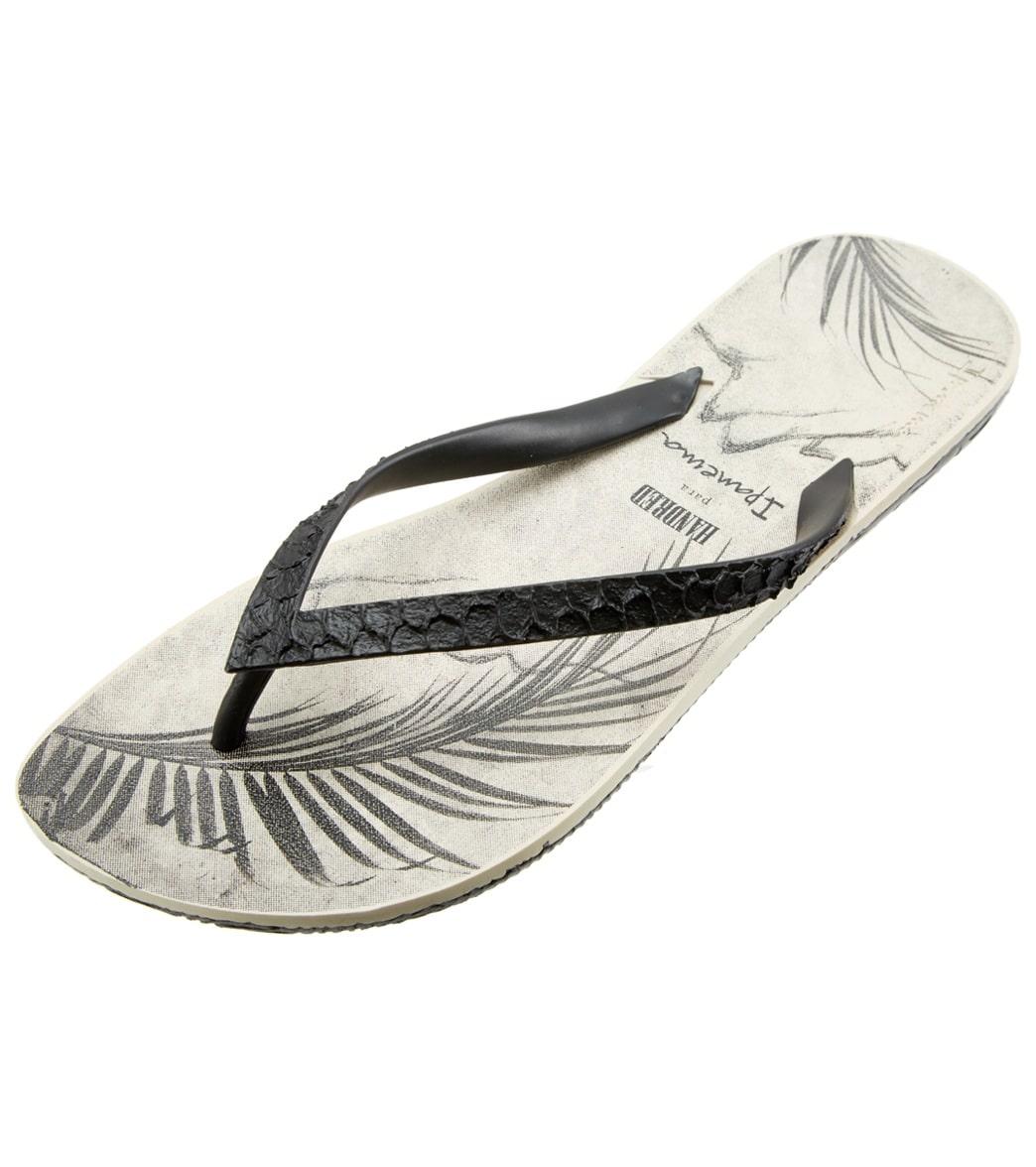 358578365ad5 Ipanema RJ Basic Men s Flip Flop at Swimoutlet.com